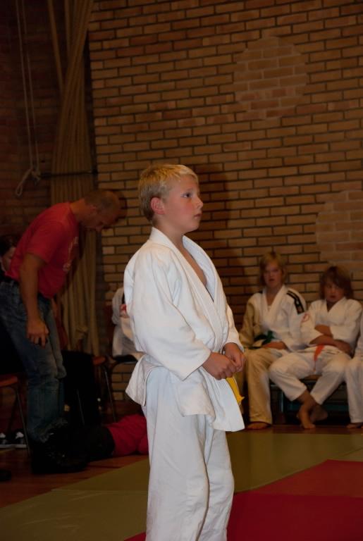 Clubkampioenschappen_2011 (10)