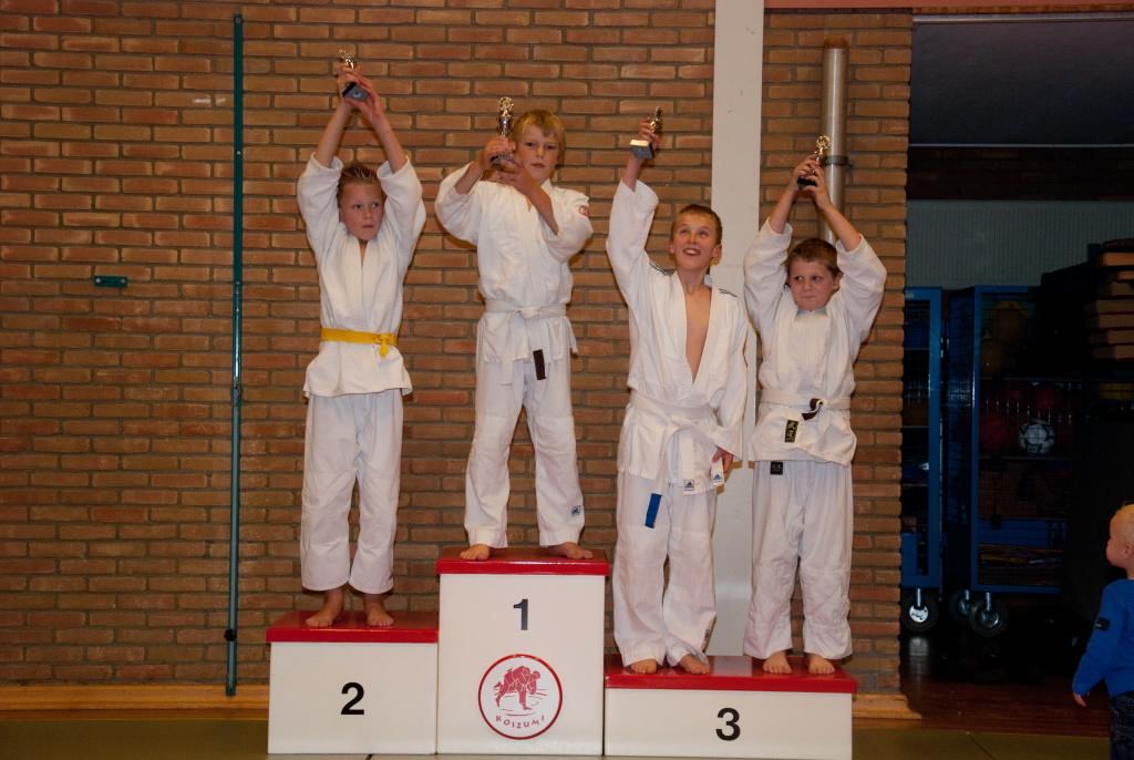 Clubkampioenschappen_2011 (18)