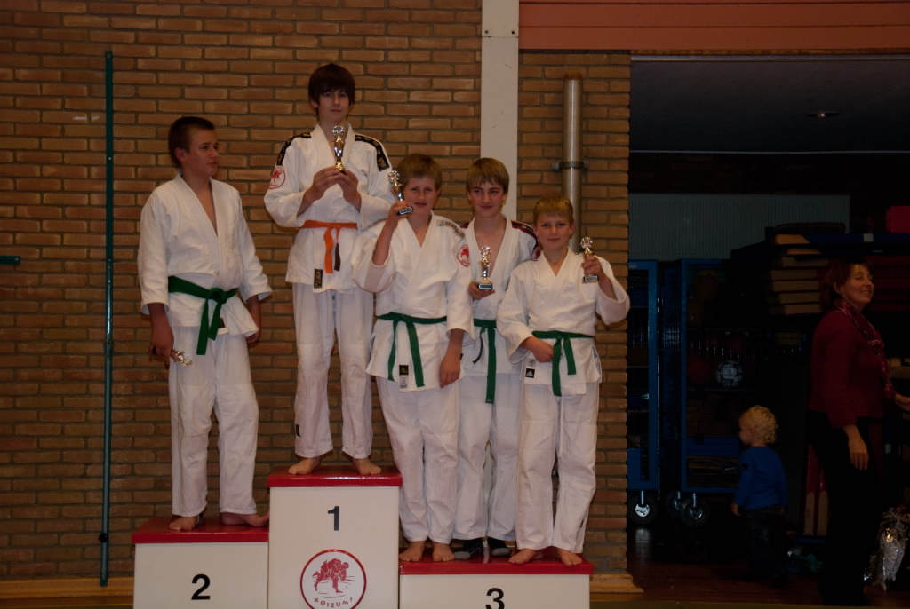 Clubkampioenschappen_2011 (20)