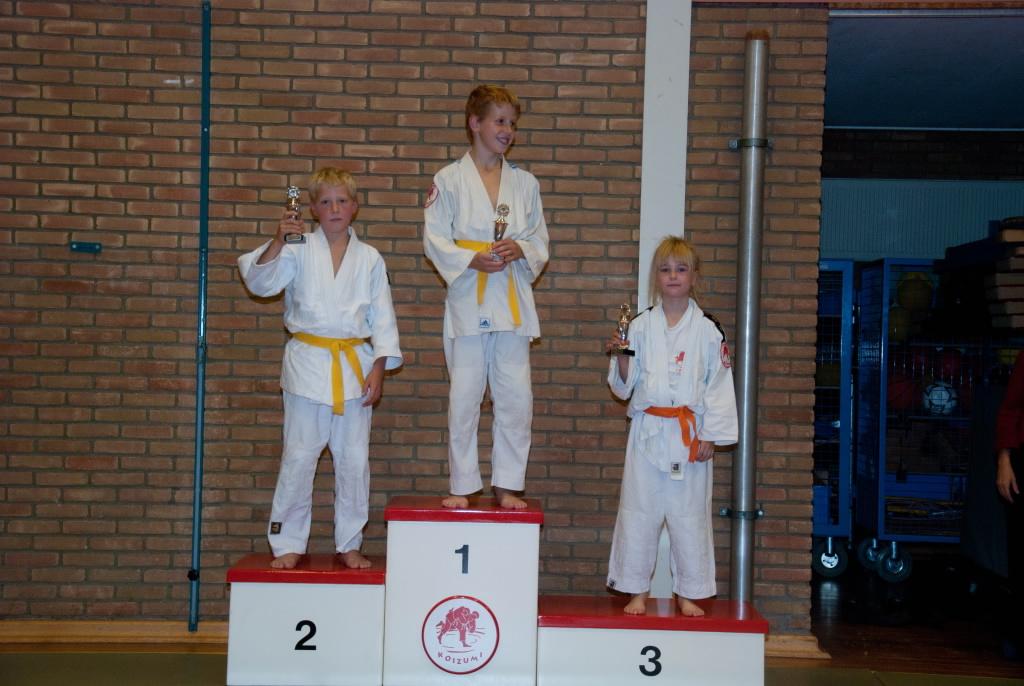Clubkampioenschappen_2011 (23)
