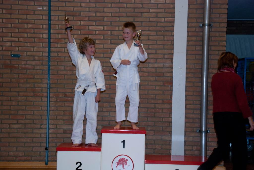 Clubkampioenschappen_2011 (25)