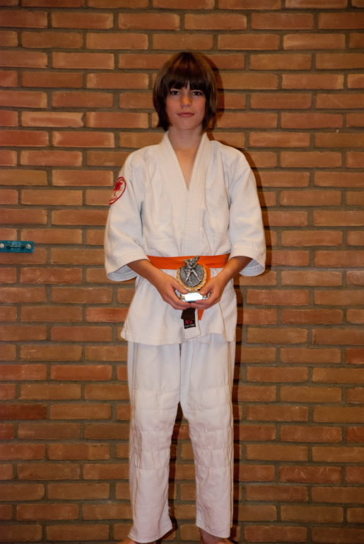 Clubkampioenschappen_2011 (28)