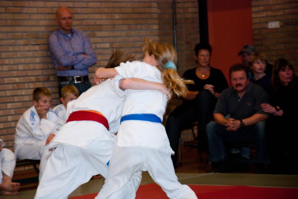 Clubkampioenschappen_2011 (3)
