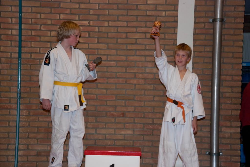 Clubkampioenschappen_2011 (30)