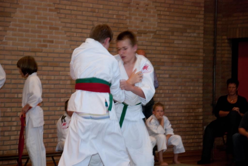 Clubkampioenschappen_2011 (4)