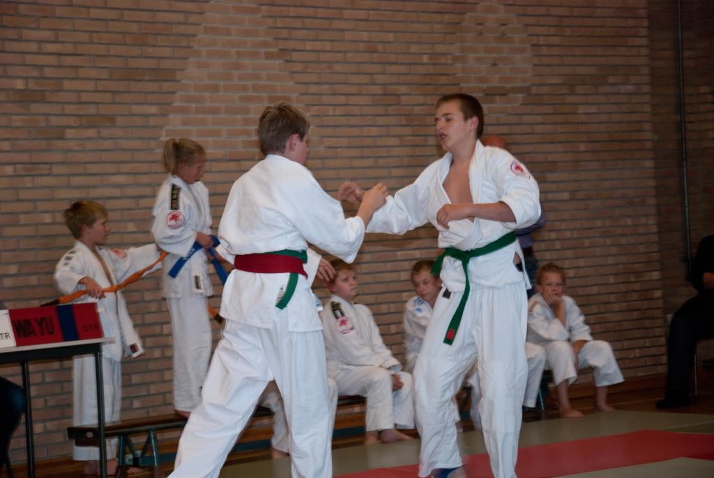 Clubkampioenschappen_2011 (5)