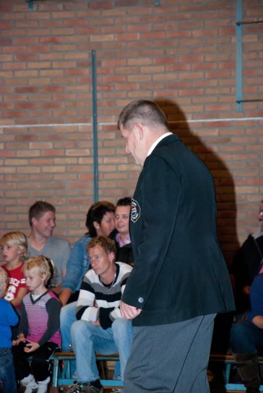 Clubkampioenschappen_2011 (9)