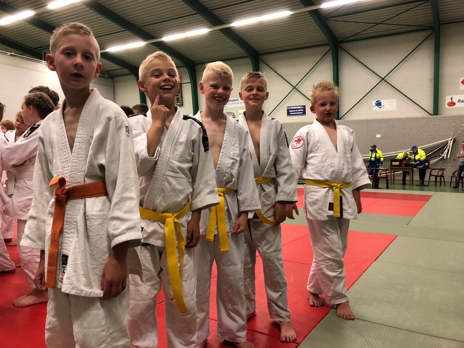 19-05-25-Heren-Slagharen-2019