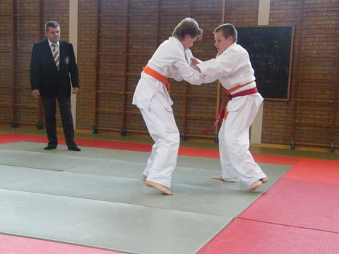 judo 001