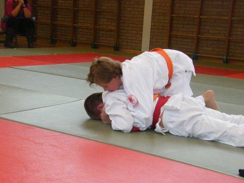 judo 004