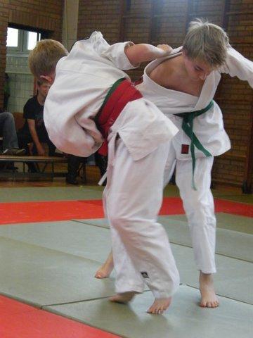 judo 008