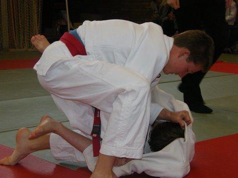 judo 012