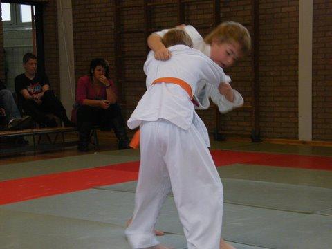 judo 014