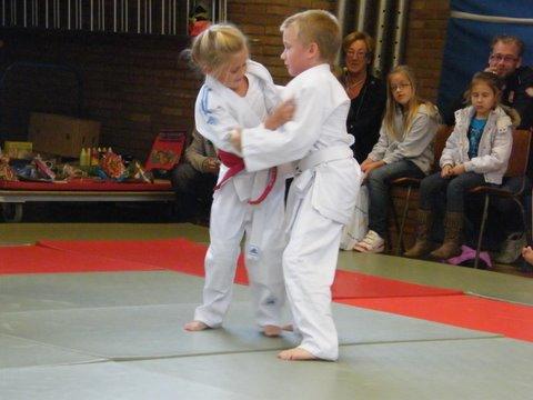 judo 015