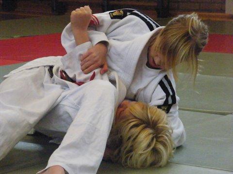 judo 019