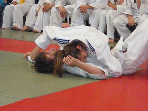 judo 022
