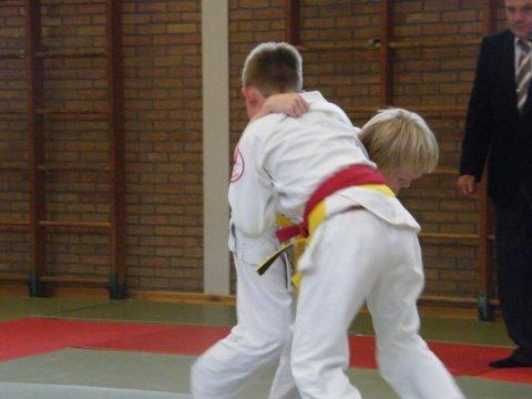 judo 023