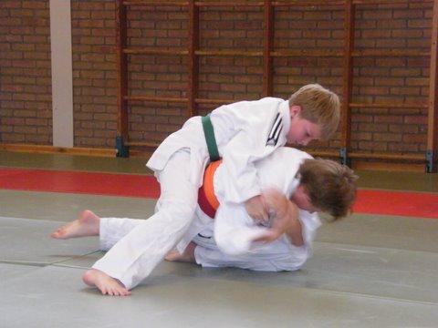 judo 026