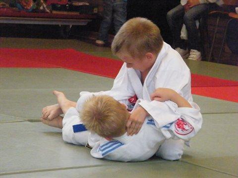 judo 027