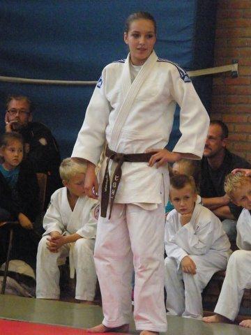 judo 030