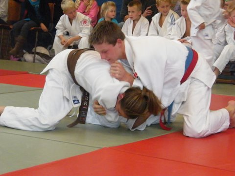 judo 031