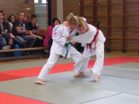 judo 033