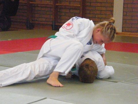 judo 034