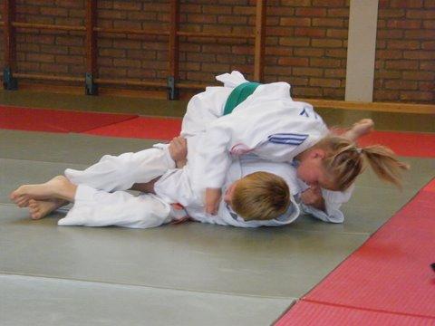 judo 035