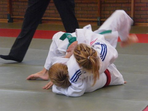 judo 036