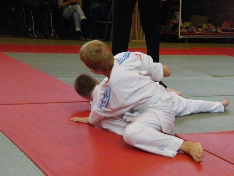 judo 037
