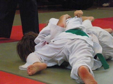 judo 038