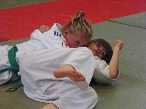 judo 039
