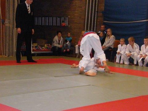 judo 040
