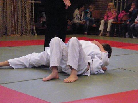 judo 041