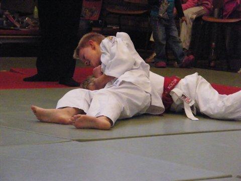 judo 042