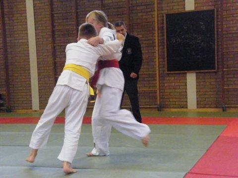 judo 043