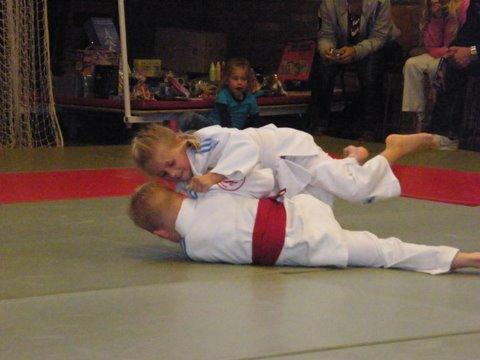 judo 044