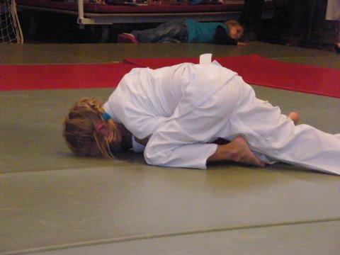 judo 045