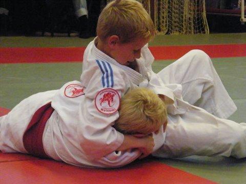 judo 047
