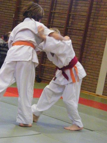 judo 048