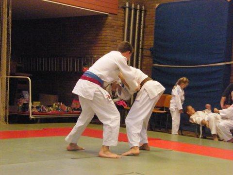 judo 051