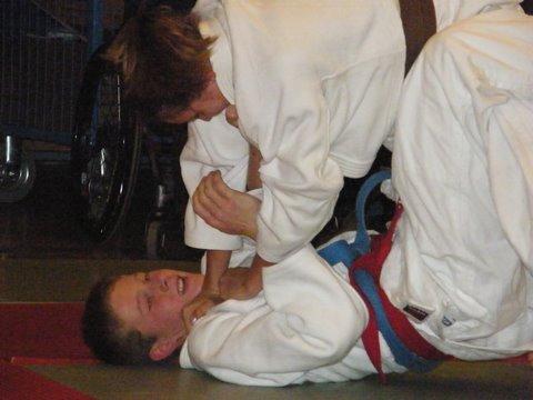 judo 052