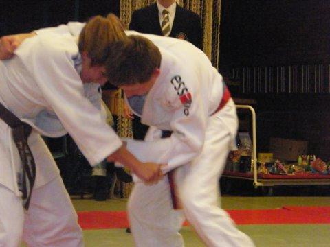 judo 053