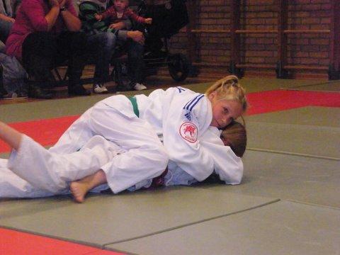 judo 054