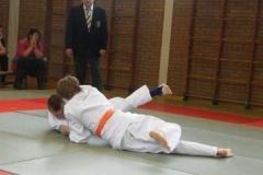 judo 003
