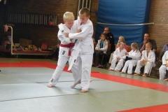judo 005