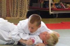 judo 006