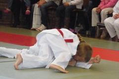 judo 016