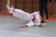 judo 017
