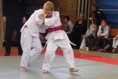 judo 018